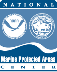 marine protected areas logo